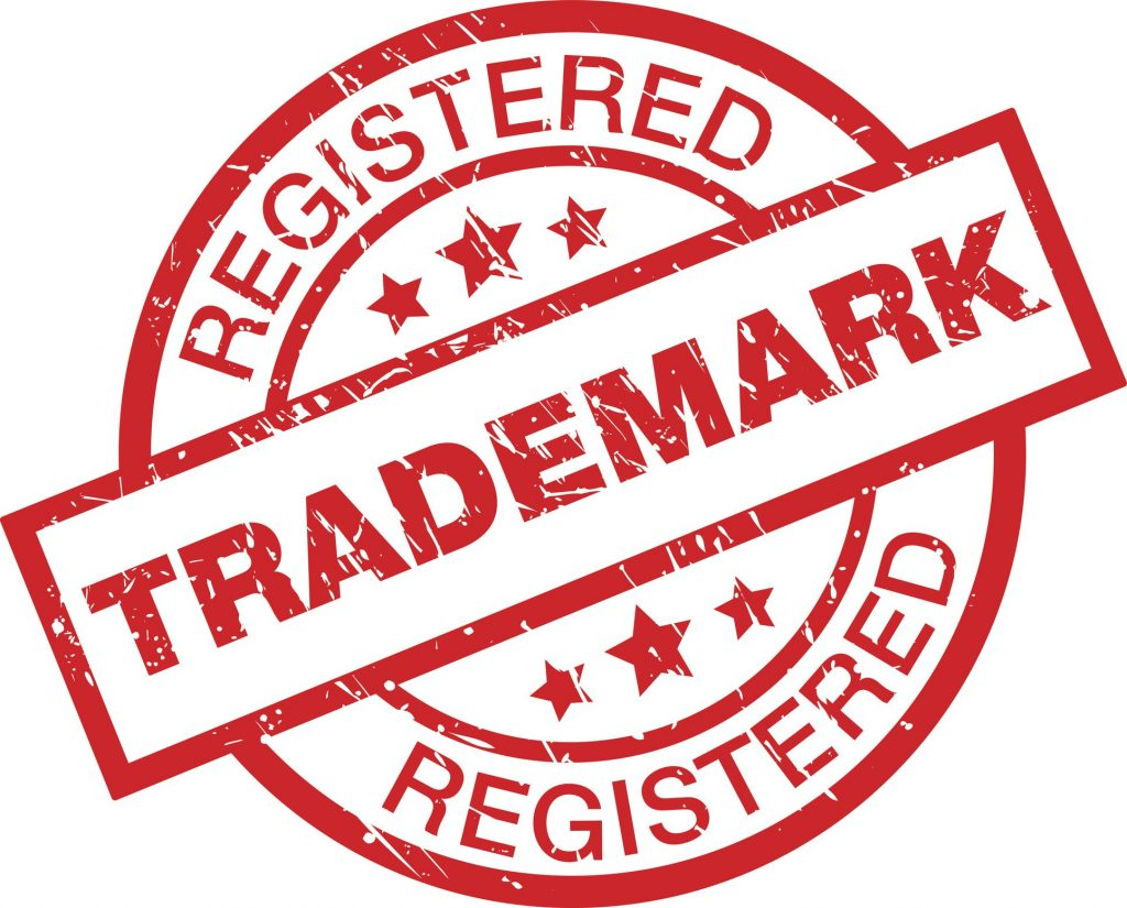 List-of-Company-Trademarks-for-Company-Names