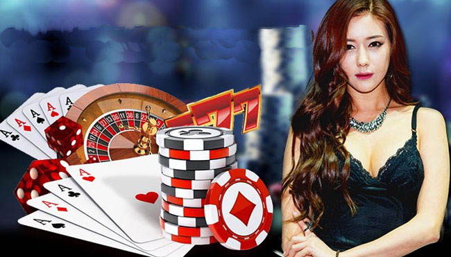 Pay Attention to Every Step of Playing Online Poker Gambling