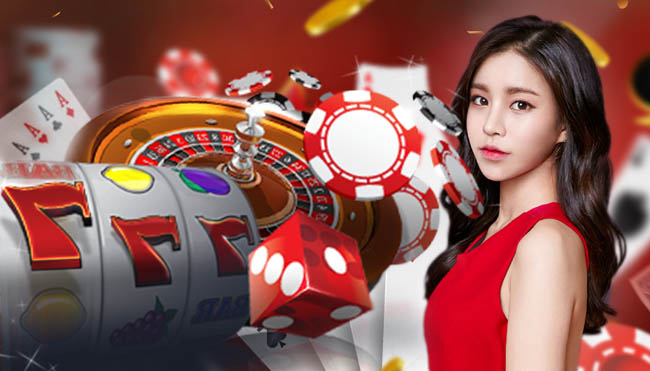 Profitable Betting on Trusted Slot Gambling Sites